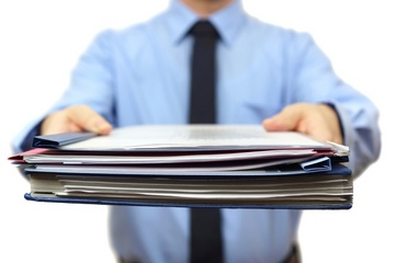 business-documents