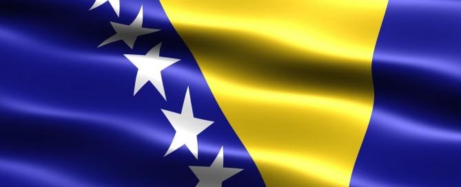 bosna-herzegovina-flag