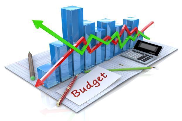 budget-AOPZ