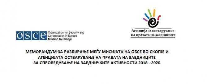 MEMORANDUM OSCE-AOPZ slika