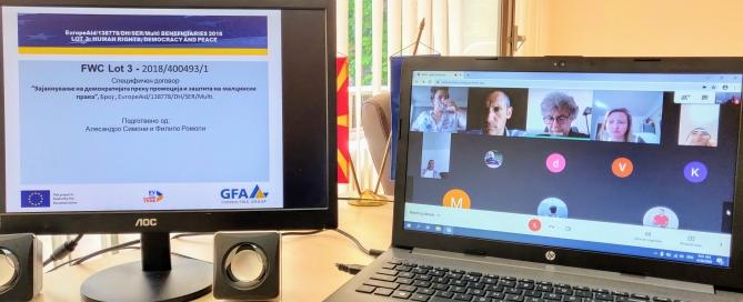 online_obuka_eu