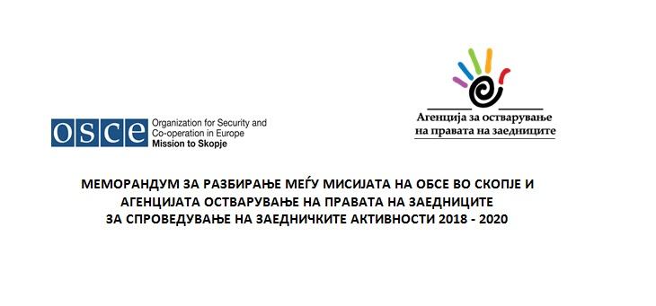 MEMORANDUM-OSCE-AOPZ-slika