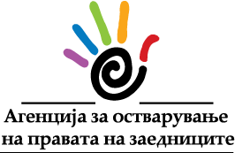 logo-AOZP